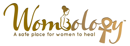 Wombology   A Safe Place for Women to Heal